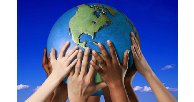 08/08/2011 - Trote solidário 2° semestre de 2011