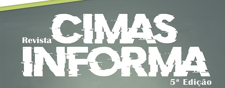 Revista Cimas Informa
