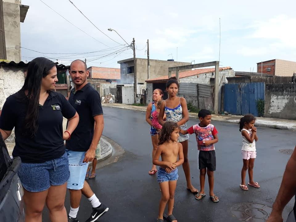 https://www.institutocimas.com.br/waUpload/doao-de-brinque01004012019102526.jpg