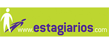 Estagiarios.com
