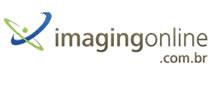 imagingonline