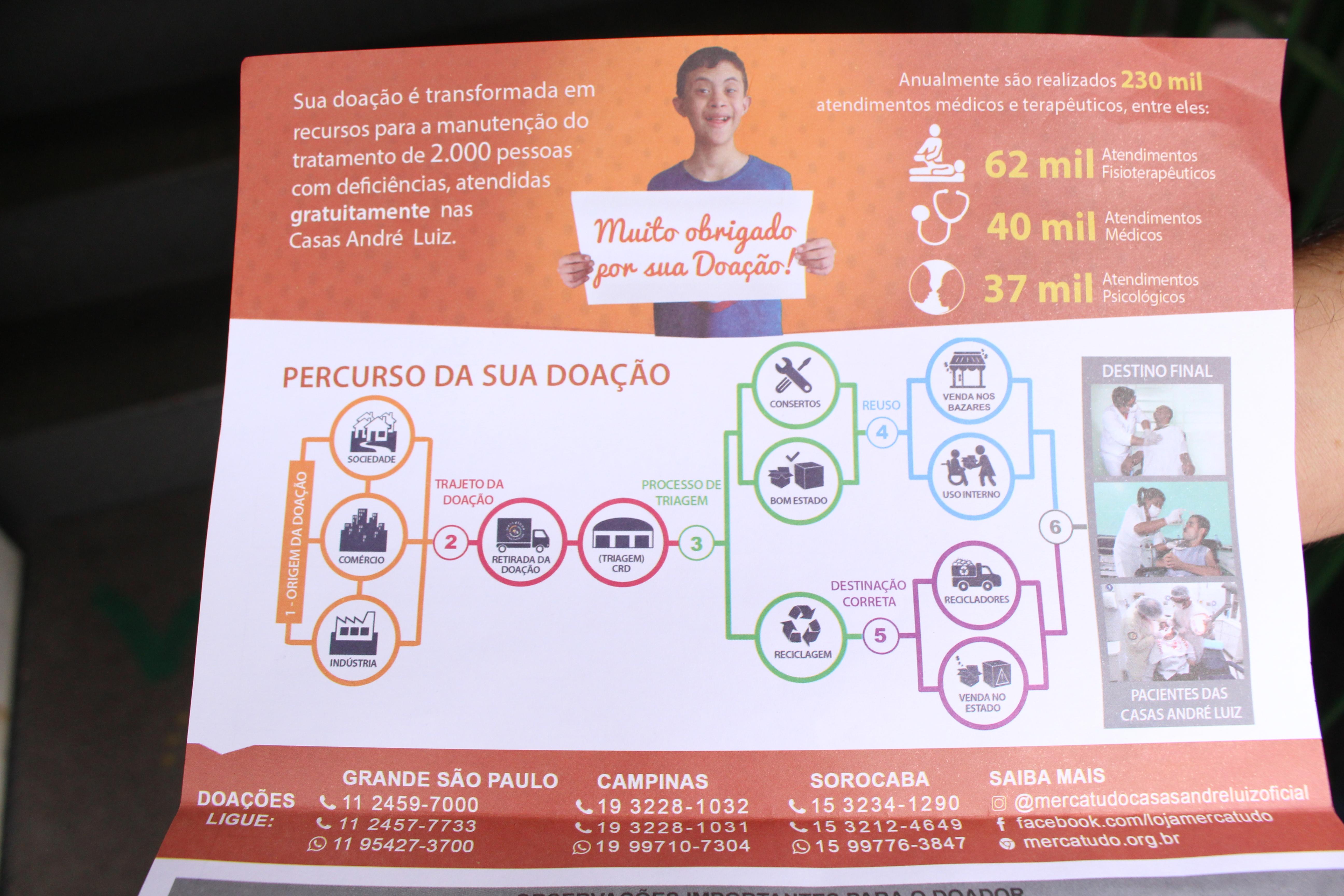 https://www.institutocimas.com.br/waUpload/img924201019122019114308.jpg
