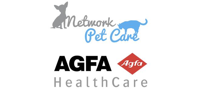 19/11/2013 - Instituto Cimas de Ensino fecha parceria com as empresas Agfa HelthCare e a Network Pet Care